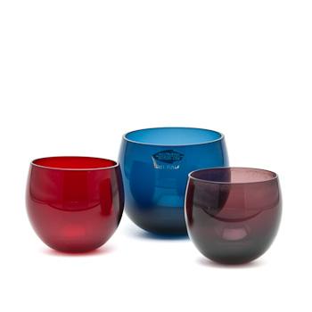 Saara Hopea, Marja-cocktaillasi 2745